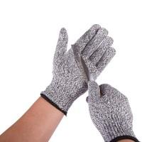 Sarung Tangan Anti Gores/Iris Tukang Masak Outdoor Taman