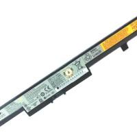 Lenovo original Laptop Battery Seri N40 N50 B50 Z40 Z50 G40 L13L4A01