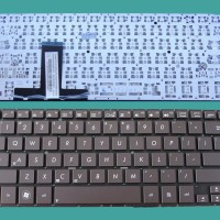 ASUS Keyboard Laptop BX32 UX31 UX31E UX31A UX32 UX32A UX32VD UX42VS-Br