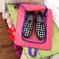 tas/bag /sepatu,sandal/sepatu adidas,nike,vans,futsal,golf,pria,wanita