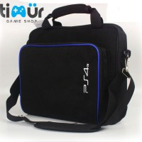 Tas Travel Bag PS4 Playstation 4 Slim