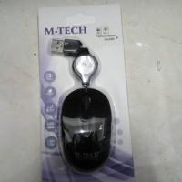 Mouse tarik M-TECH RE-88 / Mtech RE88