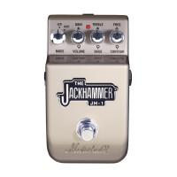 Marshall Jackhammer Jh1 Effect Pedal