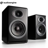 Audioengine P4 Premium Passive Speakers