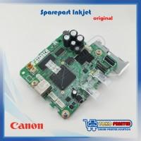 Logic Board Canon iP2770 Normal / mainboard / motherboard