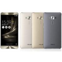harga Asus Zenfone 3 Deluxe Zs570kl | Garansi Resmi Asus Indonesia Tokopedia.com