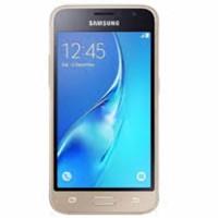 Samsung Galaxy V2 - Smj106   Garansi Resmi Samsung Indonesia