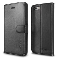 Spigen Iphone 6 (4.7