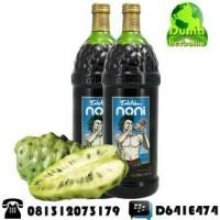 Jual Tahitian Noni Juice (HOT PROMO) Murah