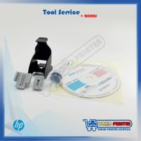 Alat / Toolkit Penyedot Tinta Cartridge / Catridge HP 680