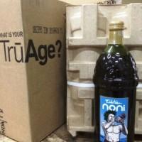 Tahitian Noni Original / TNJ / Juice mengkudu