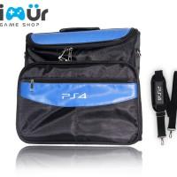 Tas Travel Bag PS4 Playstation 4 Pro / Fat / Slim