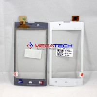 Touchscreen - Ts MITO A700 WHITE ORI