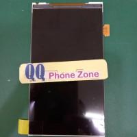 LCD SAMSUNG J2 PRIME ORI