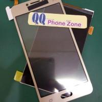 TOUCHSCREEN + LCD SAMSUNG J2 PRIME G532 GOLD ORI