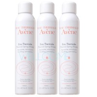 EAU THERMALE AVENE | THERMAL SPRING WATER 300ML [For All Skin Types]