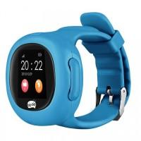 Smart Watch GPS Tracker Pantau Anak Online Tracking Jam Tangan BipBip