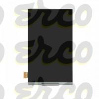 LCD Samsung Core 2 G355 Bergaransi