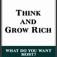 Think and Grow Rich (by Napoleon Hill) [eBook/e-book]