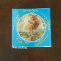 Jual Shinning Angels Tarot Murah
