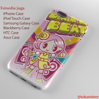 kamen rider ex aid phone iPhone Case & All Case HP