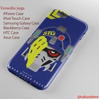 Kamen Rider Snipe Phone Wallpaper iPhone Case & All Case HP