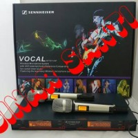 MIC SENNHEISER SKM 9000 Wireless Microphone ( Multi Channel )