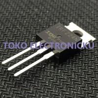 IRFZ24N IRFZ24NPBF N-channel MOSFET 17A 55V TO-220AB Transistor