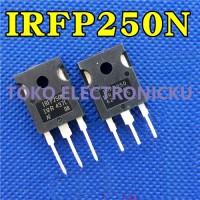 IRFP250 IRFP250N IRFP250NPBF IRFP250MPBF IRFP250PBF 200V 30A