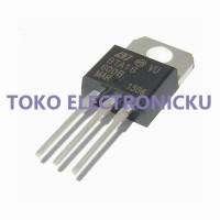 BTA16-600B BTA16-600BWRG BTA16-600BRG TRIAC 16A 600V TO220