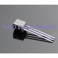 A970 2SA970 Low Noise Audio Amplifier Applications IC