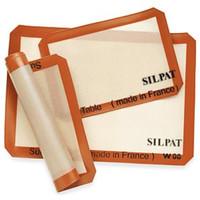 SILPAT DEMARLE ORI FRANCE / SILICONE MAT DEMARLE