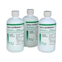 Sabun Anti Bakteri refill 500 ml OneMed