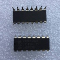 IC 74HC4060 DIP