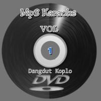 Mp3 Karaoke Dangdut Vol.1