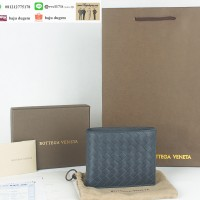 Dompet Bottega Super Premium Impor ( W BOVEN 3)