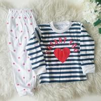Baju Tidur Anak / Piyama Anak