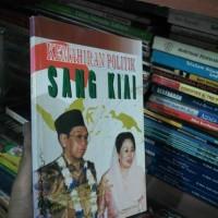 kemahiran politik Sang Kyai