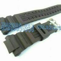 STRAP G-SHOCK / TALI CASIO G-SHOCK GSHOCK GW 3000 / GW-3000 / GW3000