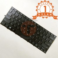 Keyboard Dell Inspiron 11-3135 11-3137 11-3138 - Black