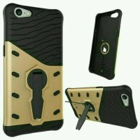 harga Sniper Case V5+ With 360 Kick Stand For Vivo V5 Plus V5+ Tokopedia.com
