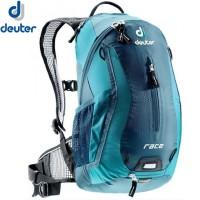 Jual Deuter Race [Tas Sepeda, Tas Daypack - Backpack] Murah