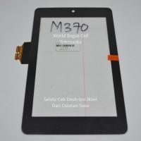 Digitizer/Touch Screen ASUS Google Nexus 7 2012 ME370