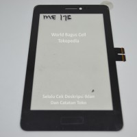 Digitizer/Touch Screen ASUS Fonepad 7 Dual SIM ME175CG