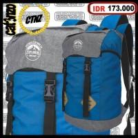 Jual Tas Gunung Carrier Tracking Rucksack Backpacker Travelling Camping Murah