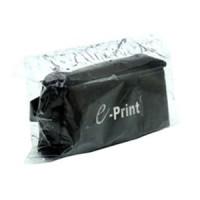 Pita EPRINT Refill Printer Kasir Epson Erc 30 / 34 / 38 / TMU 220