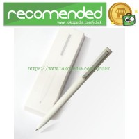 Xiaomi Mi Pen Pulpen Premium (Original) - White
