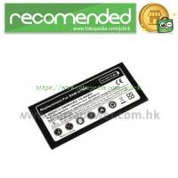 Replacement Battery for Samsung Galaxy Mega 2 G7508  Li-ion 2800mAh 3.