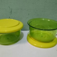 Tupperware Table Collection 450 m (2)