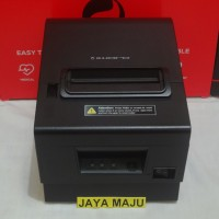 PRINTER KASIR THERMAL IWARE IW-200U (TANGGUH & BANDEL)